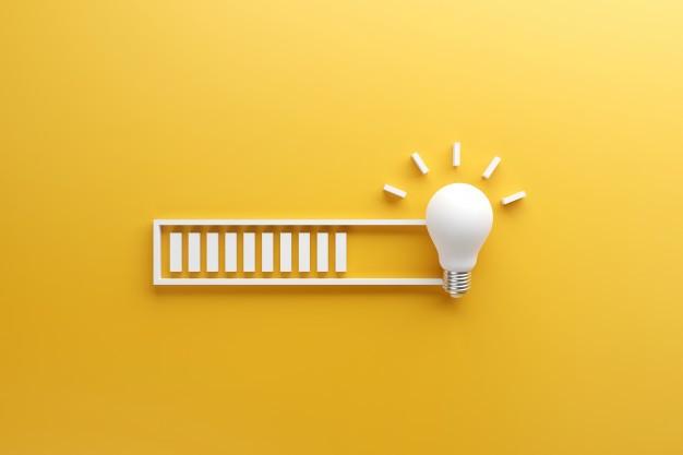 Los rasgos característicos de toda empresa innovadora