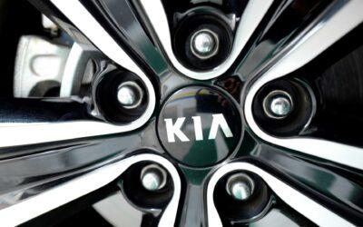Kia mira a Europa para aumentar su cuota de autos eléctricos en alianza con Uber