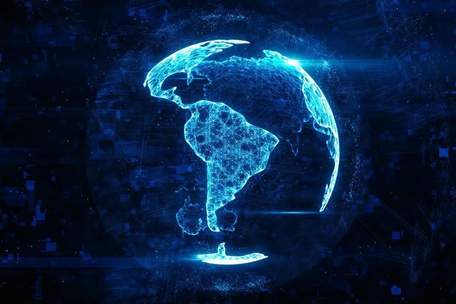Malware: la principal preocupación de las empresas de América Latina