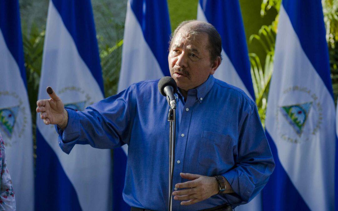 Déficit comercial de Nicaragua alcanza US$383,4 millones a marzo