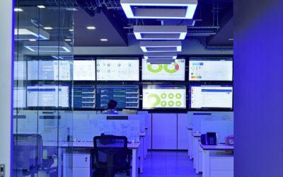 Empresas que aprovechan servicios en la Nube tendrán menor impacto en la interrupción de sus operaciones