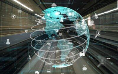 5 temas claves para lograr digitalización de gobiernos en el marco del Bicentenario