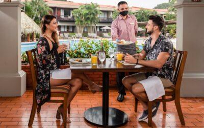 DoubleTree by Hilton Cariari, San Jose Costa Rica, Una experiencia de hospedaje llena de calidez y hospitalidad