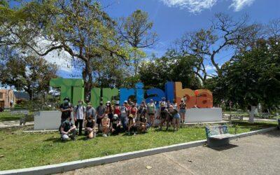 Costa Rica se afianza como un destino educativo por excelencia