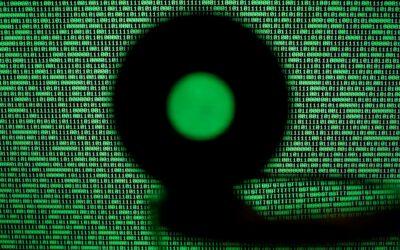 China acusa a EE.UU. de ser el origen de la mayoría de ciberataques del mundo