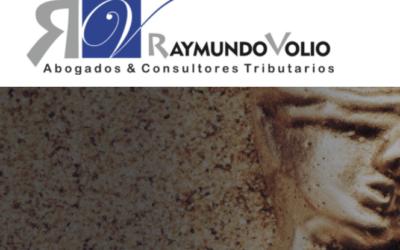 Actualidad Tributaria se une a gran consorcio Internacional