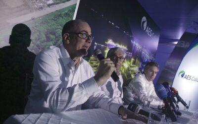 AES Panamá entrega dividendos por US$12,1 millones al Estado panameño
