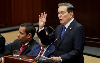 Panamá y FCC logran un acuerdo para finalizar una millonaria obra hospitalaria