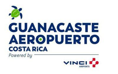 Costa Rica: Nueva marca «Guanacaste Aeropuerto» impulsa el turismo en el mercado internacional