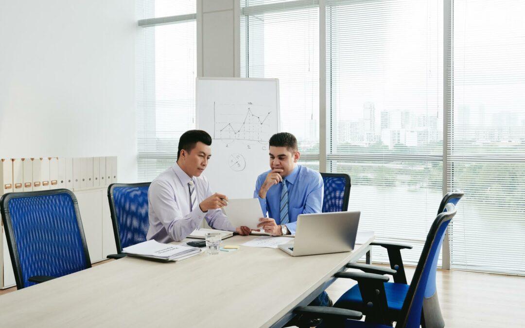 Los factores que deben tomar en cuenta las empresas para fortalecer sus negocios