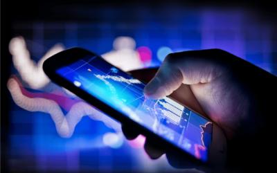 6 formas que la Inteligencia Artificial impacta la experiencia con el Smartphone