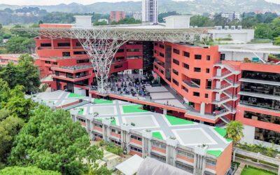 USAID otorga US$15 millones para potenciar la investigación, innovación y tecnología en Guatemala