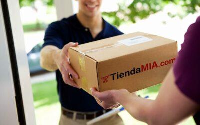 Llegada de Tiendamia a Costa Rica permitirá crecimiento del mercado de e-commerce cross border