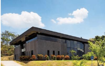 UACA: Especialistas en salud