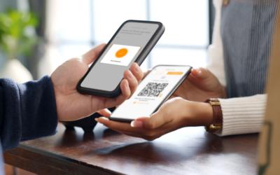 Costa Rica: Nueva app cambiará el futuro de Pymes y emprendedores