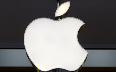 Apple anuncia cambios en la App Store tras acuerdo con desarrolladores