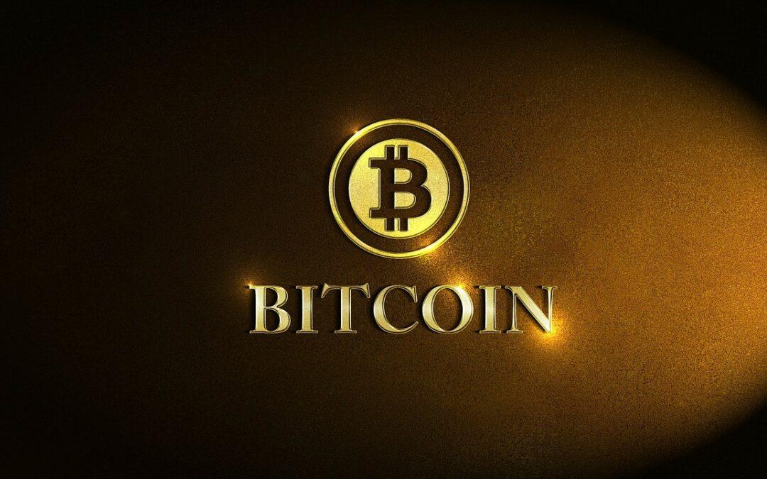 Adopción del Bitcoin cuesta a salvadoreños US$238.3 millones
