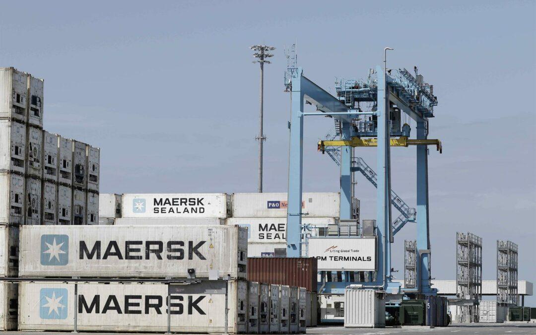 Panamá, Costa Rica y Rep. Dominicana se alían para promover el comercio
