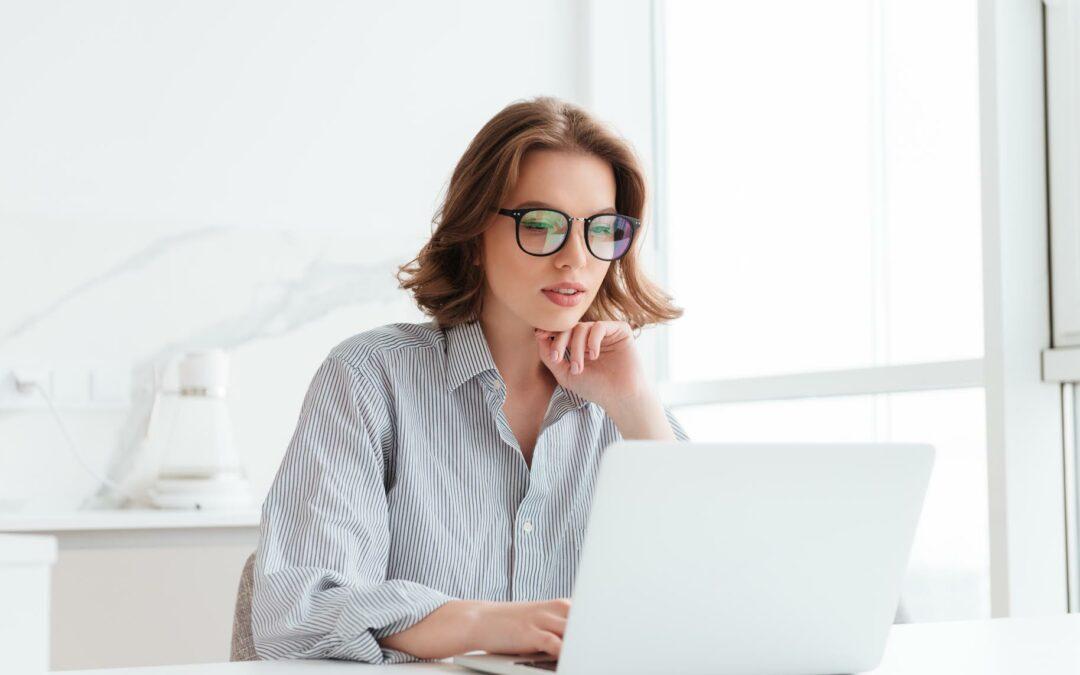 Consejos para evitar las principales estafas del e-commerce