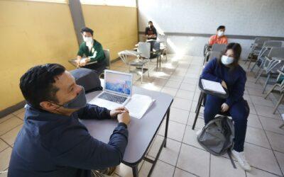 Crisis del sistema educativo costarricense requerirá de acciones concretas de parte de todos los sectores