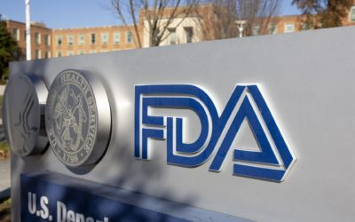 FDA concede su aprobación total a la vacuna de Pfizer contra Covid-19