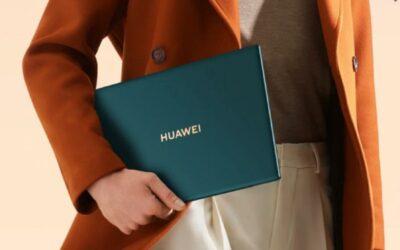 HUAWEI el gigante tecnológico presenta sus dispositivos que te garantizarán rendimiento en el día a día