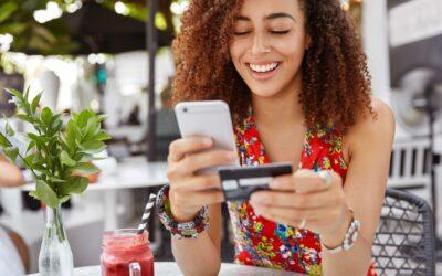 Retos y tendencias para el futuro de la banca digital en República Dominicana