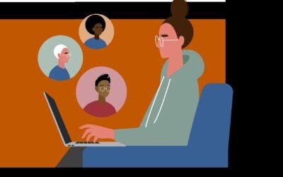Los hallazgos más relevantes de las generaciones de trabajadores tras la nueva normalidad