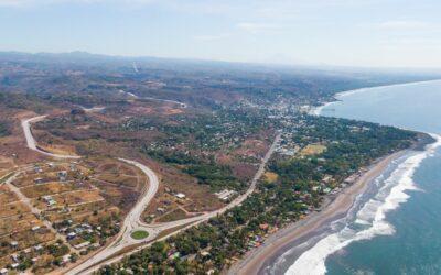 El Salvador se posiciona como destino atractivo y seguro en la oferta turística regional