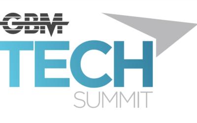 GBM Tech Summit: El evento para conocer las soluciones tecnológicas que permiten la evolución digital de las empresas