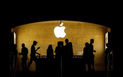 iPhone 13 y el nuevo Watch, los productos que se espera presente Apple