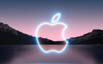 Apple sorprende con la presentación de un nuevo iPad estándar, un iPad Mini, Apple Watch 7 y el iPhone 13
