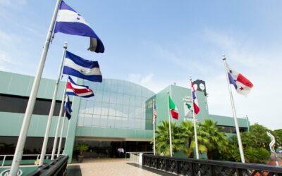 Banco Lafise: Modelo bancario en la región