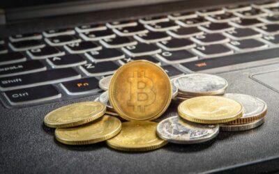 Corte de Cuentas auditará US$150 millones para el uso del bitcóin en El Salvador
