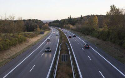 Ranking: Los países más fáciles y difíciles para aprender a conducir