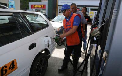 Honduras pagó US$886,5 millones por los combustibles en siete meses