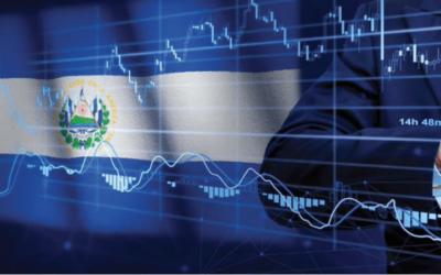Aumento en el salario mínimo en El Salvador: ¿Incentivo improvisación?