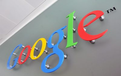 Google Mapas permitirá que las empresas se identifiquen como «latinas»