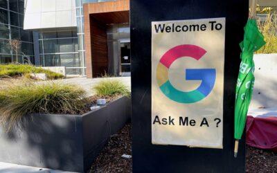 Google invertirá 15 millones en «startups» y formación digital para latinos