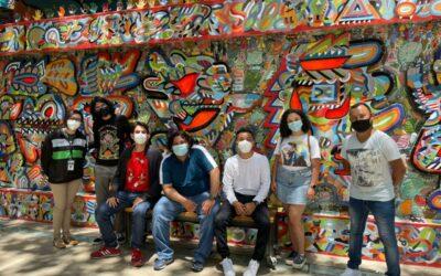 Economía Naranja conmemora Bicentenario con tres grandes proyectos guatemaltecos