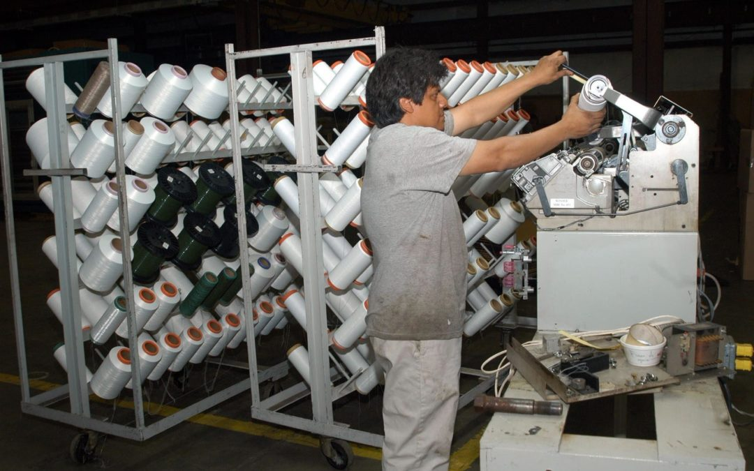 Industria centroamericana capta interés generacional en la sostenibilidad