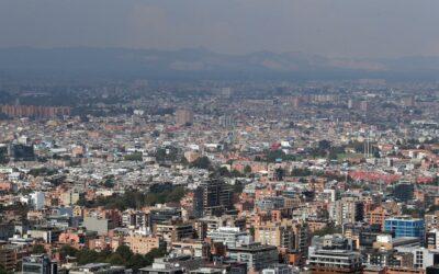 Mitad de los latinoamericanos viven en lugares de alta contaminación