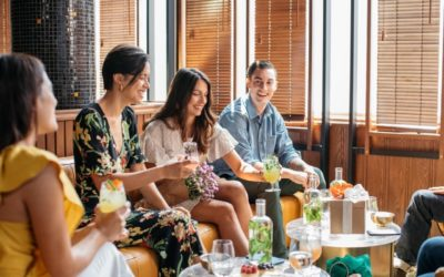 ¿Por qué el turismo debe enfocarse en los millennials?