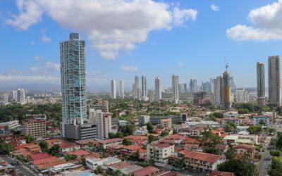 Misión del Congreso de EE.UU. visita Panamá para hablar de transparencia