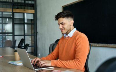 Abren portunidades temporales de trabajo para costarricenses en Quebec en el área de las TICs