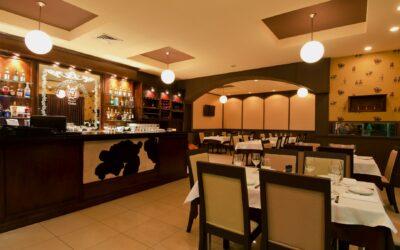 Cadena de restaurante El Novillo Alegre se expande en Costa Rica y crea nuevos empleos
