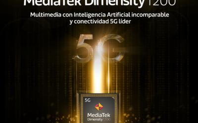 Cómo 5G debería impulsar el Internet de las cosas