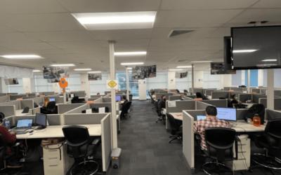 CSS Corp se expande en Costa Rica y abrirá 500 nuevos empleos