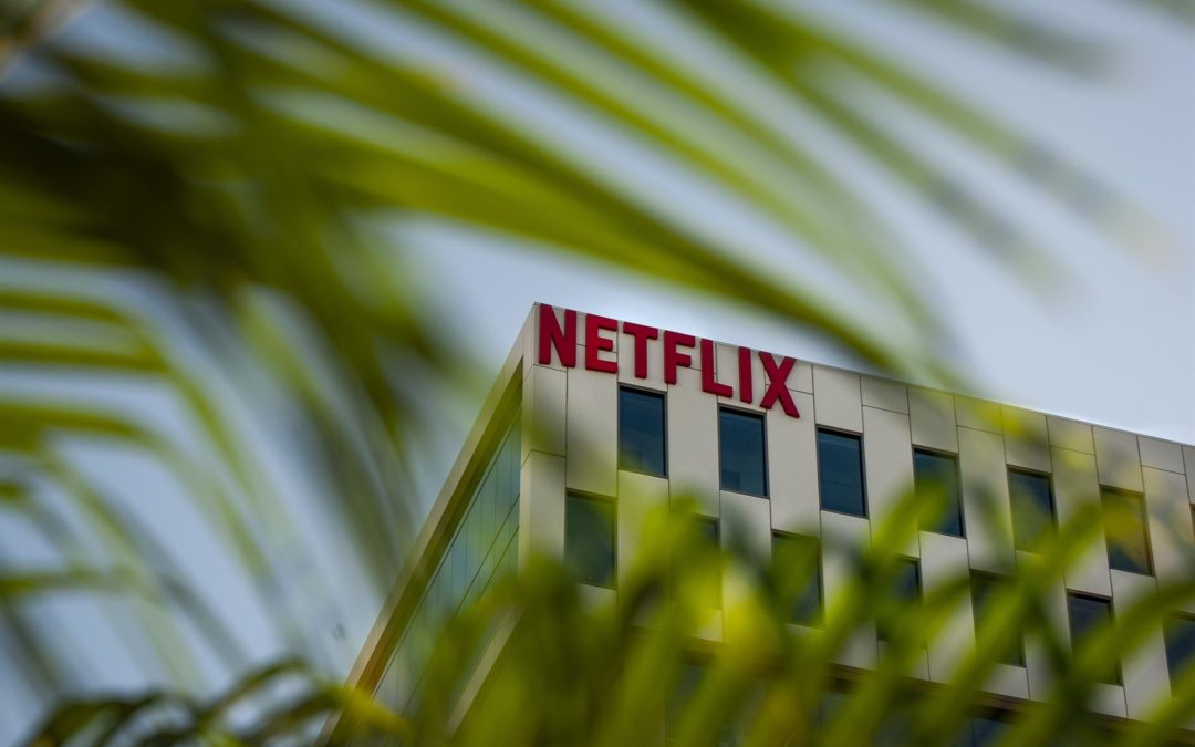 Netflix cambiará su sistema de medición de audiencias y promete transparencia