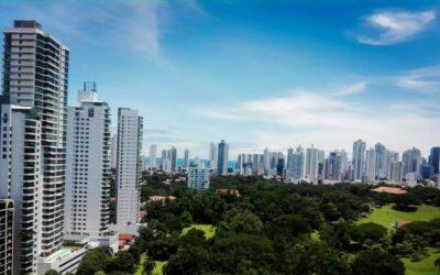 Delta lanzará nuevos vuelos a Panamá desde Los Ángeles, Nueva York y Orlando